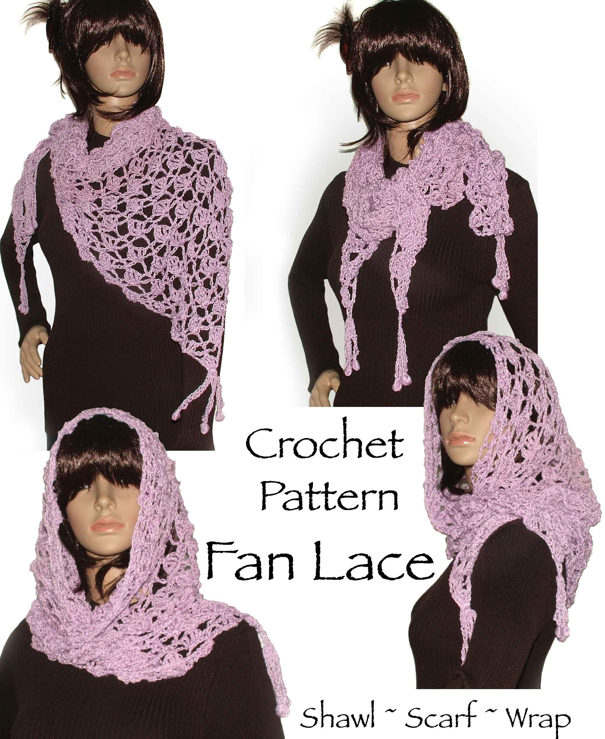 Triangular Crochet Lace Pattern For Scarf Shawl Wrap Renate Kirkpatrick S Freeform Crochet Knit Fibre Designs,Glass Noodles Wide